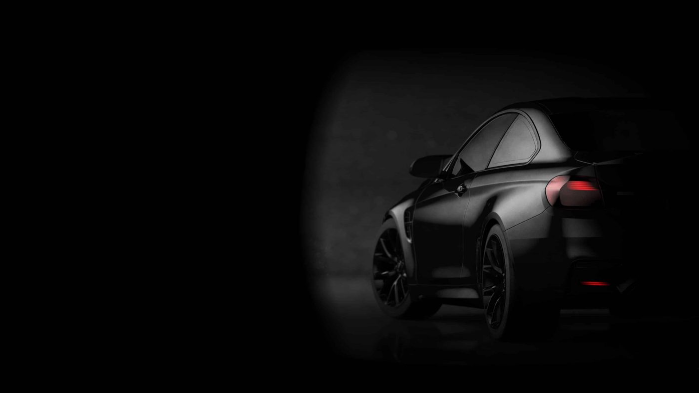 esth tique et performance voiture blacktint lyon. Black Bedroom Furniture Sets. Home Design Ideas