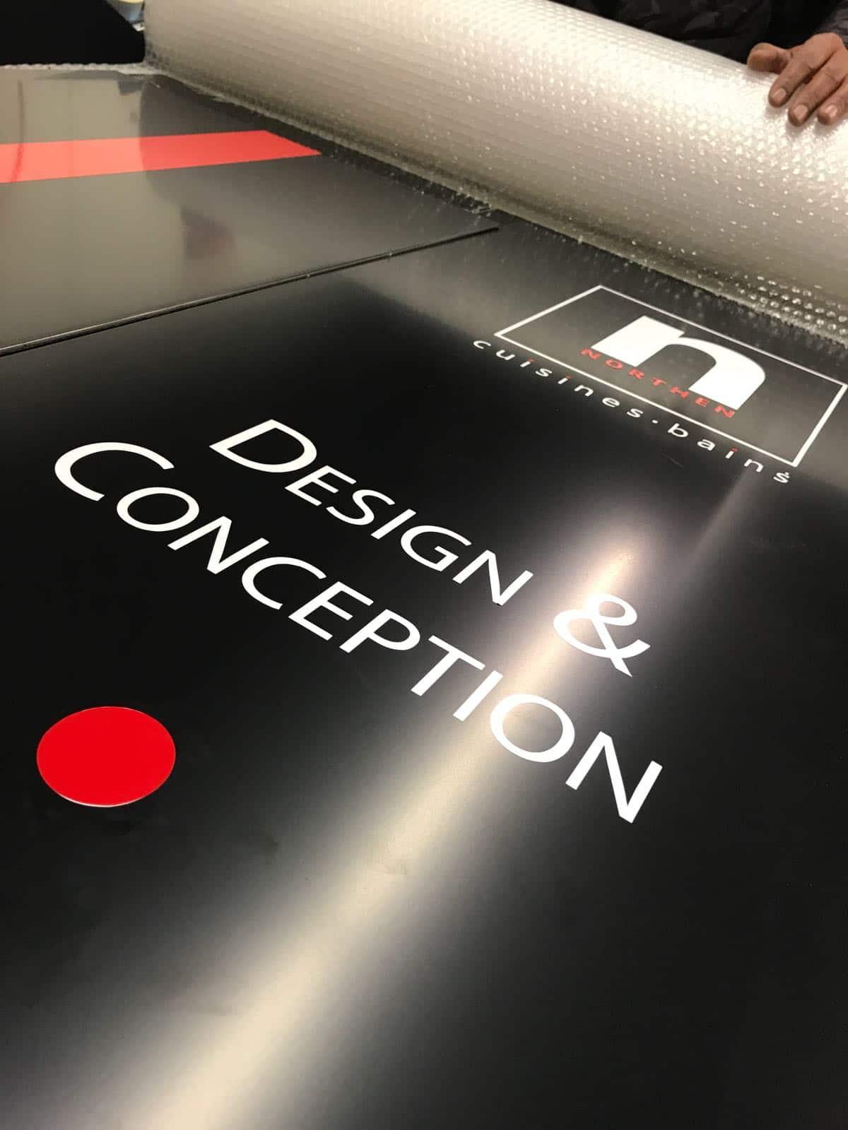 impression archives blacktint lyon. Black Bedroom Furniture Sets. Home Design Ideas