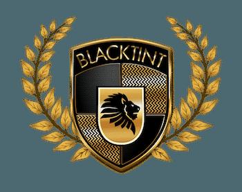 Blacktint Lyon, Votre spécialiste de l'adhésif