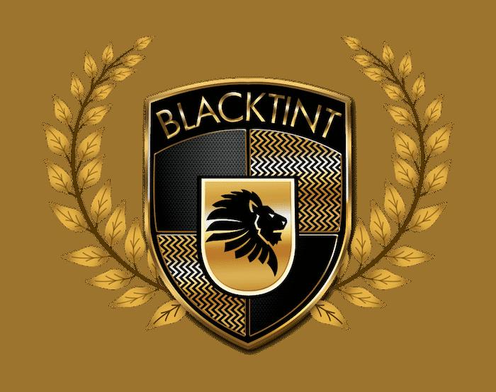 Blacktint Lyon