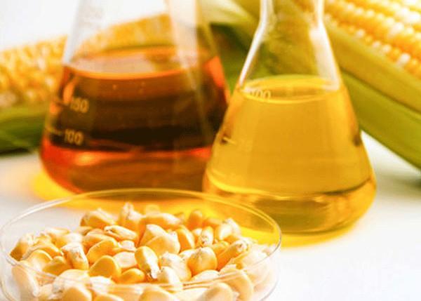 bioethanol-e85-flexfuel-agrocarburant