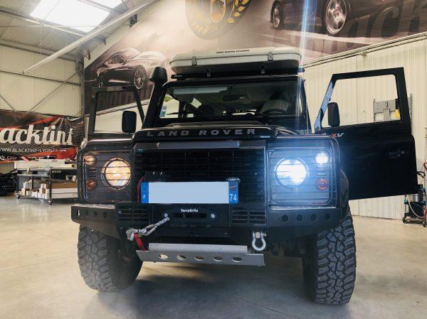 led-jeep-defender